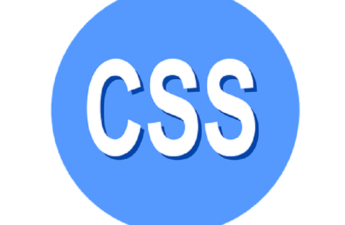 CSS Img