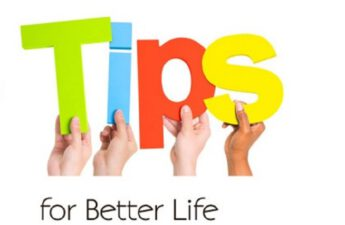 Tips-for-Better-Life