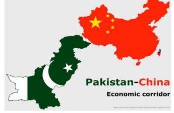 CHINA-PAKISTAN-CORRIDOR-CPEC