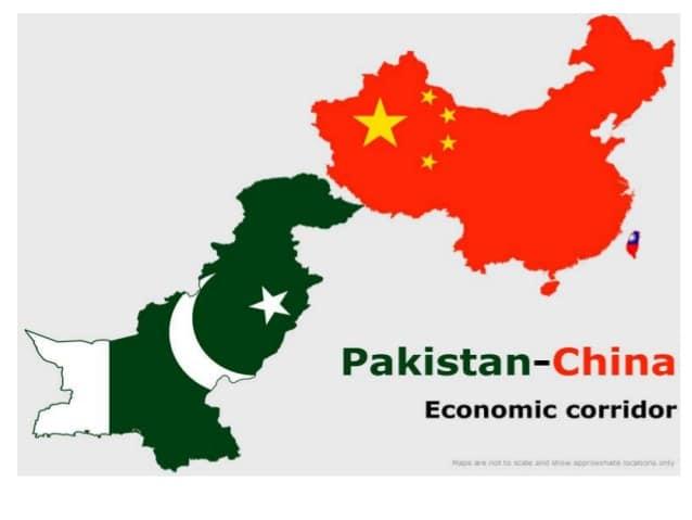 CHINA-PAKISTAN-CORRIDOR-CPEC