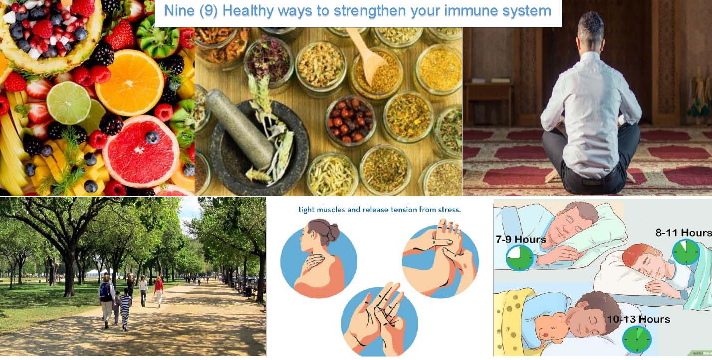 nine-health-ways-to-strengthen-your-immune-sys.jpg